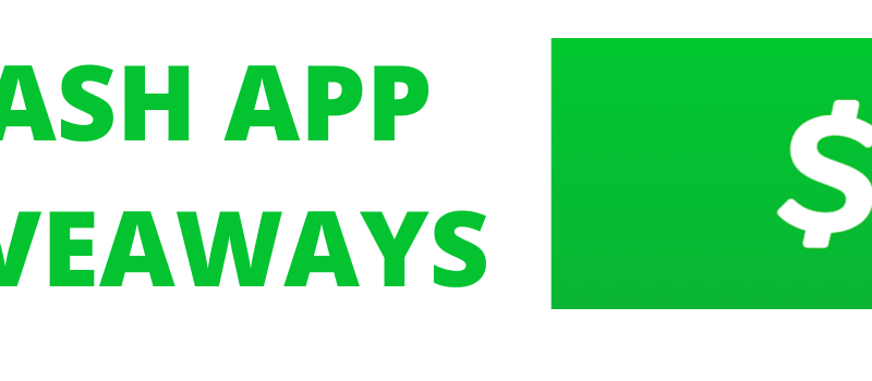 Cash App Giveaways: Do Not Sign Up Until You Read This