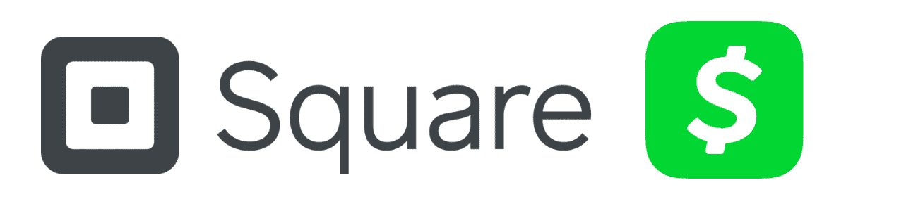 Square Stock Received A Huge Cash App Boost