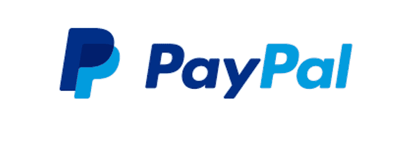 Fee For Paypal Goods And Services
