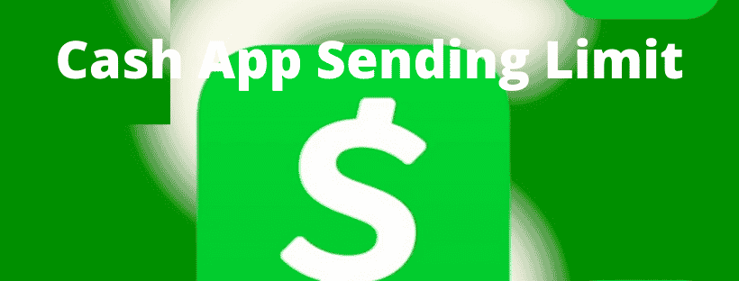 Lift Cash App Sending Limit And Get A Chance To Win $500