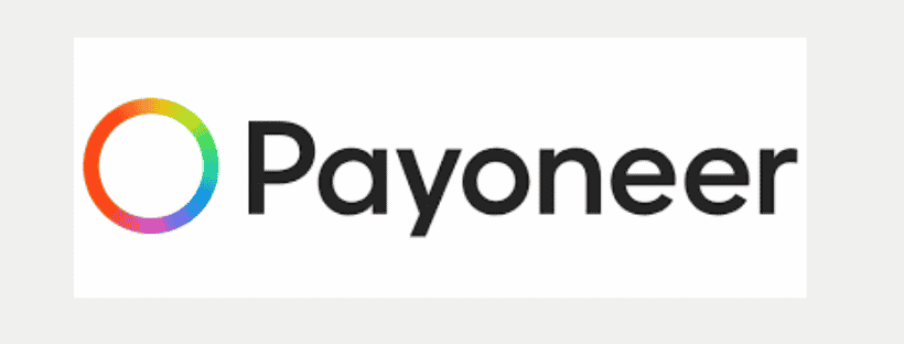 Payoneer: Everything You Should Know
