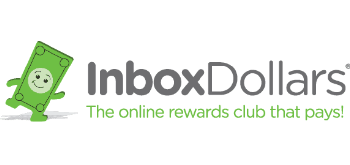 Is Inboxdollars Legit: Here Is The Truth